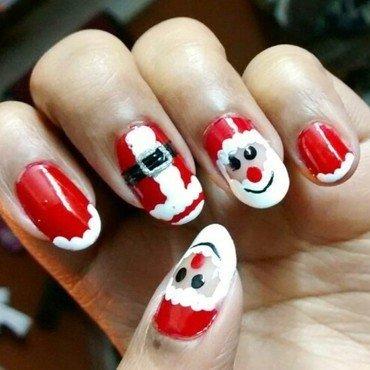 Santa 20claus thumb370f