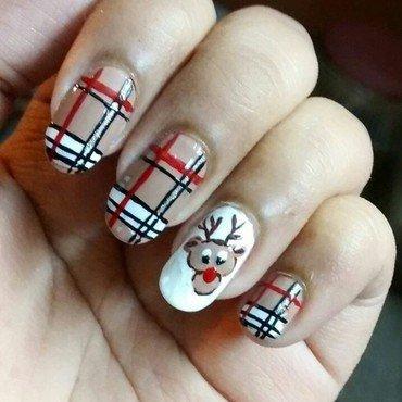 Reindeer thumb370f