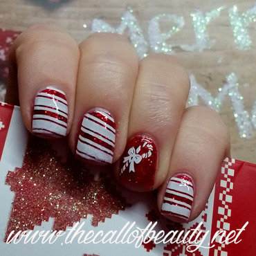 Winter 20nail 20art 20challenge 20  20christmas 20candies 20 35  20wm thumb370f