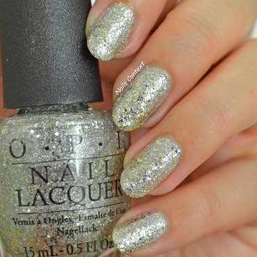 Opi 20superstar thumb370f