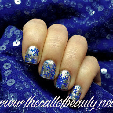 Nail 20art 20of 20the 20day 20  20blue 20snow 20 17  20wm thumb370f