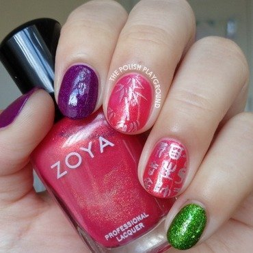 Asian 20themed 20stamping 20skittle 20nail 20art thumb370f