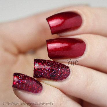 A england perceval shimmer polish karina thumb370f