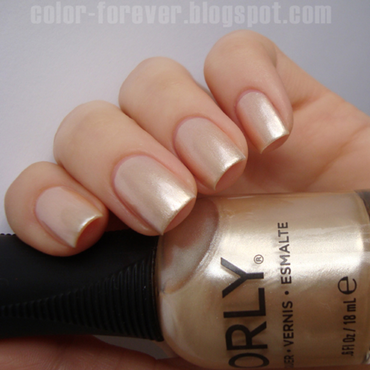 Orly 20front 20page 20 1  thumb370f