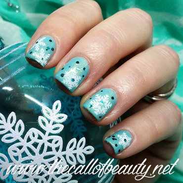 Winter 20nail 20challenge 20  20christmas 20ornaments 20 3  20wm thumb370f