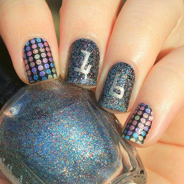 Glitter 20ball1 thumb370f