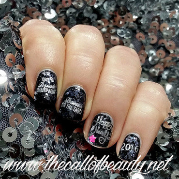 Nail 20art 20of 20the 20day 20 20  20happy 202016 20 4  20wm thumb370f