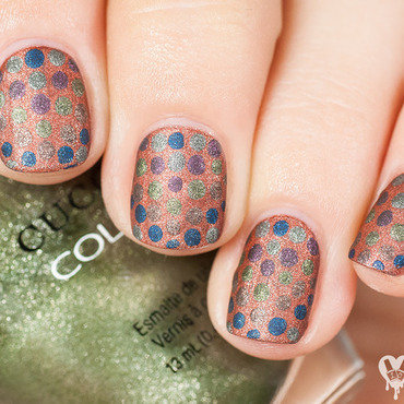 Fall dots 7 thumb370f