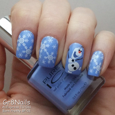Olaf thumb370f