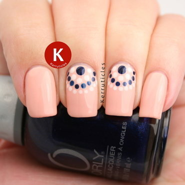 Peach 20cream 20navy 20dotted 20half 20moons 20ig thumb370f