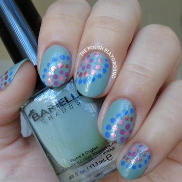 Colorful 20dotticure 20nail 20art 20inspired 20by 20paulina s 20passions thumb370f