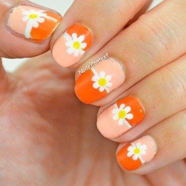 Tangerine1 thumb370f