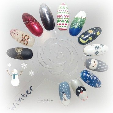 Nailart 20ideas 20winter 20 1  thumb370f