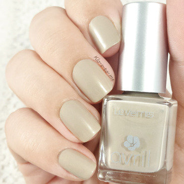 Avril Mastic n°96 Swatch by klo-s-to-me