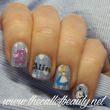 Nail 20art 20of 20the 20day 20  20alice 20nails 20 20 10  20wm thumb370f