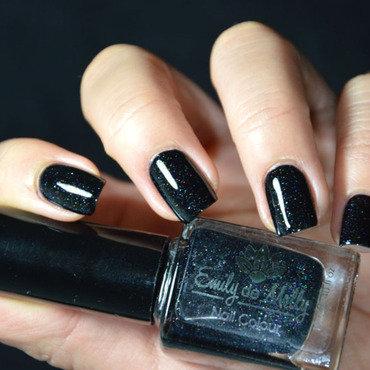 Emd dark crystal3 thumb370f