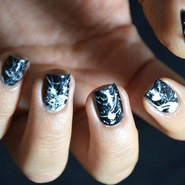 Emd dark crystal splash2 thumb370f