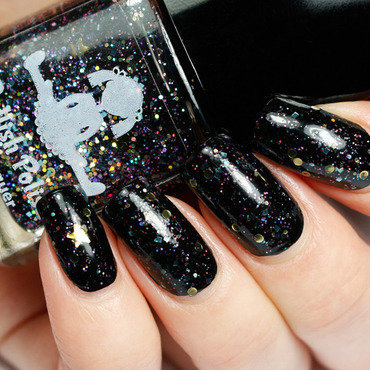 Dollish polish charming starry sky np thumb370f