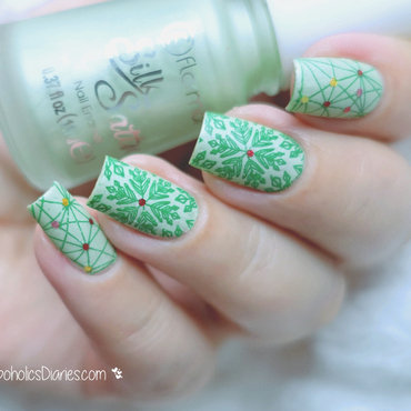 Flormar 20ss1 2c 20ciate 20sequin 20miss 20mistletoe 2c 20moyou 20enchanted 20collection 2016 thumb370f