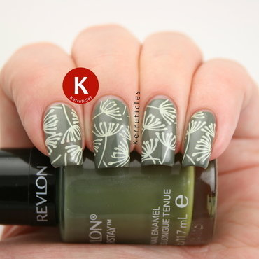 Dandelion 20nails 20ig thumb370f