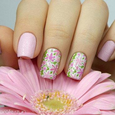 R c3 b3 c5 bcowe kwiaty zkasia thumb370f