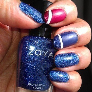 Zoya blaze 2cdream 2cyves 2cposh thumb370f