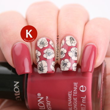 Pink 20and 20cream 20roses 20stamping 20decals 20ig thumb370f