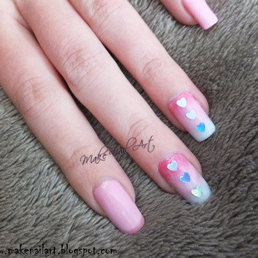 Valentine s 20day 20pink 20gradient 20nails 20with 20holographic 20hearts 20nail 20art 20design2 thumb370f