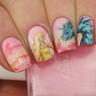 Fairy 20kopie thumb370f