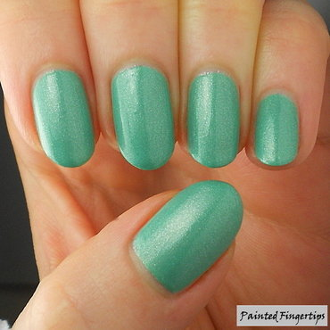 Sinful colors mint apple thumb370f