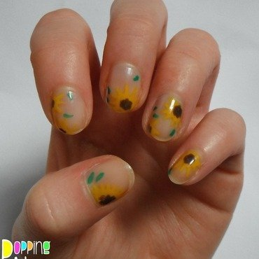 Sunflowers thumb370f