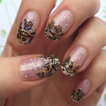 Blog zdobienie paznokci broaktowe eleganckie thumb370f