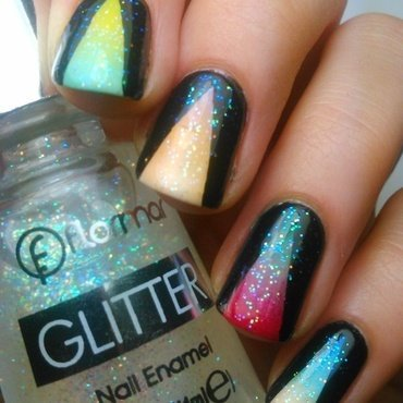 Colorful 20gradients 20with 20glitter 20topcoat thumb370f