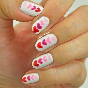 Hearts 20nails 201 thumb370f