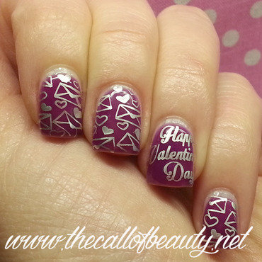 Valentine 20in 20purple 20and 20silver 20 2  20wm thumb370f