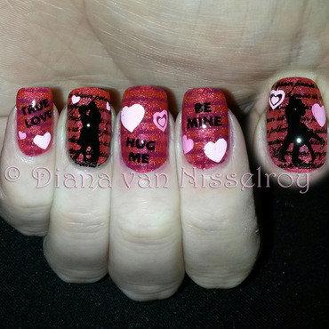 Valentine s 20day 202016 20love 20couple thumb370f