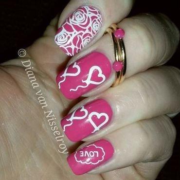 Valentine s 20day 202016 20heart 20balloons thumb370f