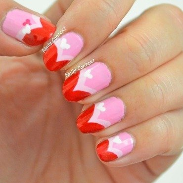 Valentines 20day 20nails 201 thumb370f