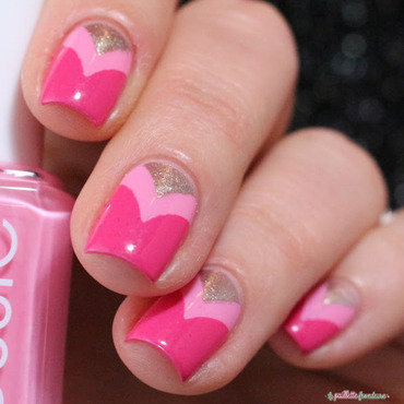 Essie 20valentine 20day 20nail 20art 20paillette 202 thumb370f
