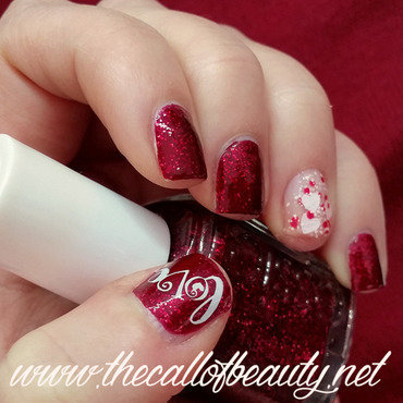 Abc 20challenge 20  20essie 20leading 20lady 20with 20sweet 20hearts 20 12  20wm thumb370f