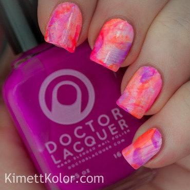 Kimettkolor wcc orangepurplepink 8074 thumb370f