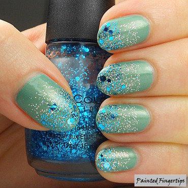 2 glitter nail art thumb370f