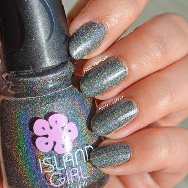 Island 20girl 20grey 20holo 201 thumb370f