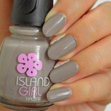 Islandgirl 5 thumb370f