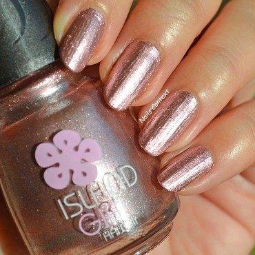 Islandgirl 3 thumb370f