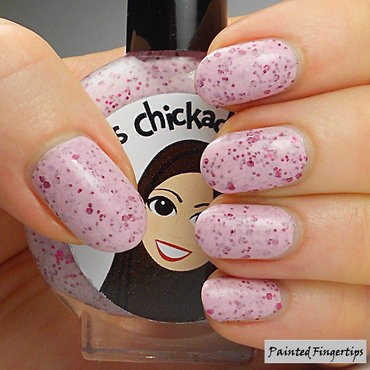 Silly bees chickadees thumb370f