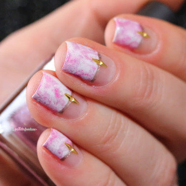 Patn 20presents 20marble 20nail 20art 204 thumb370f