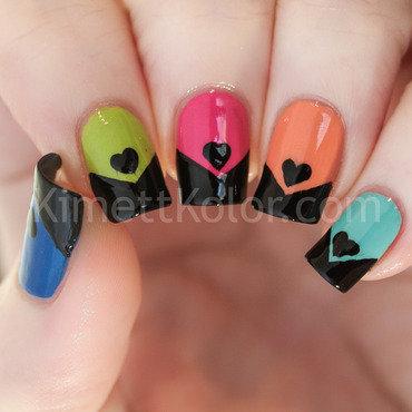 Kimettkolor 20pml valentine skittle 5 thumb370f
