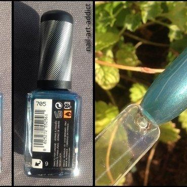 Swatch 20  20kiko 20magnetic 20705 thumb370f