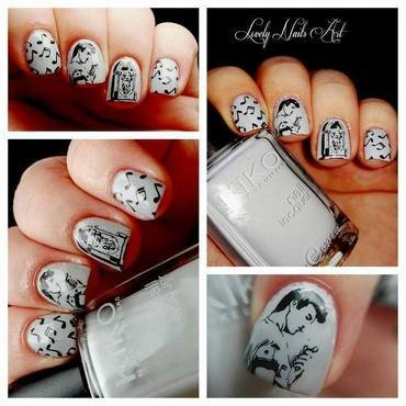 Nail 20art 20stamping 20jukebox thumb370f